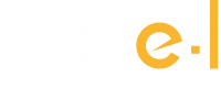logo labe-lAcademy