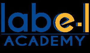 logo_labe-lAcademyBLU