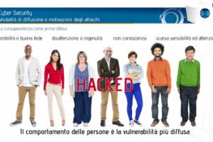 corso cyber security