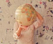 localizzazione e-learning