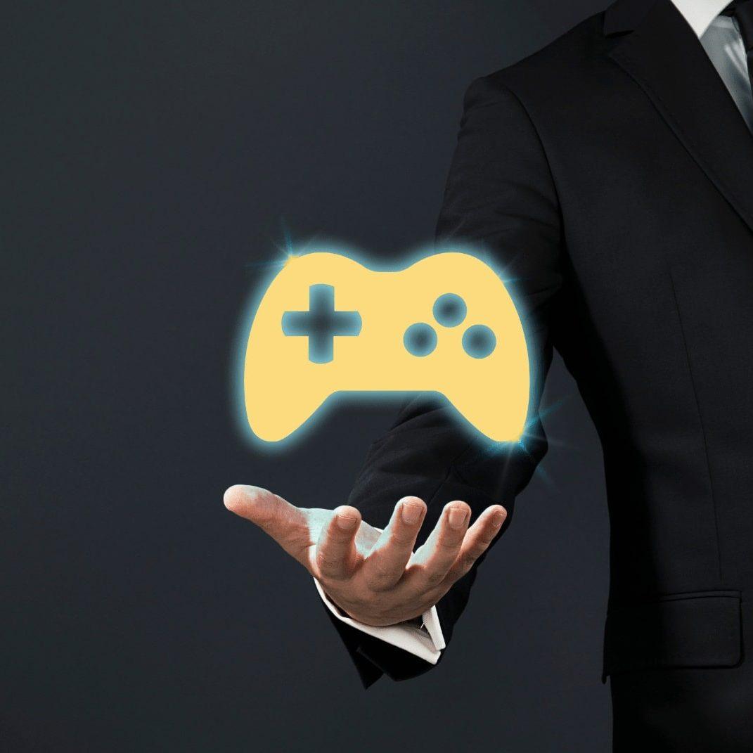 Business game-min-min