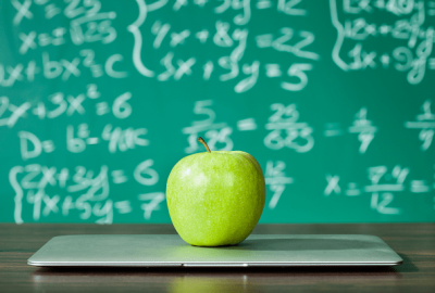 classroom training-