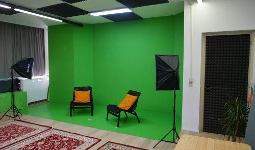 sala video 2